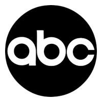 ABC April 2016