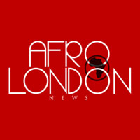 Afro London March 2015