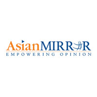 Asian Mirror 24 April 2015