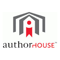 Author House 1 June 2015