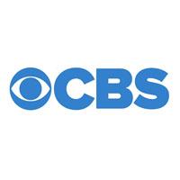 CBS April 2016