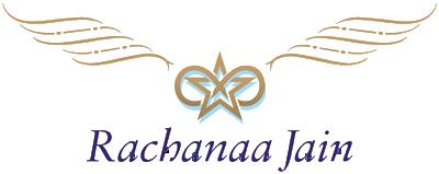 Rachanaa Jain