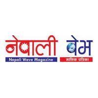 Nepali Wave 23 April 2015