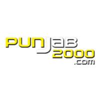 Punjab 2000 20 April 2015