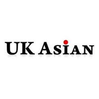 Asians UK Magazine July 2015