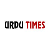 Urdu times 30 April 2015