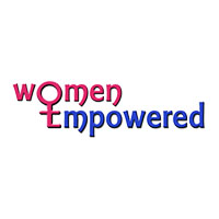 Women Empowered November 2015