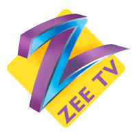 Zee TV 16 March 2015 Front-Page